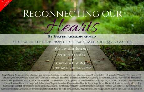 ReconnectingOurHearts
