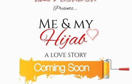 World Hijab Day Teen Talk Teaser