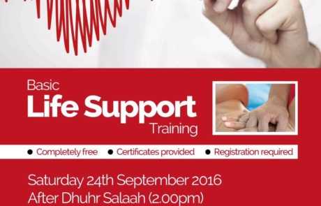 lifesupporttraining