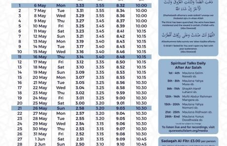Quwwat-ul-Islam